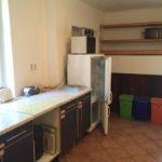 Kuchyn 5